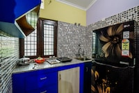 OYO Home 18386 Cosy 1BHK