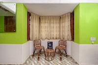 OYO 18388 L'heritage Riad