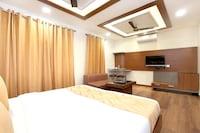 OYO 2860 Hotel 24x7 Inn