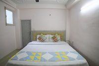 OYO Home 18419 Cozy Stay