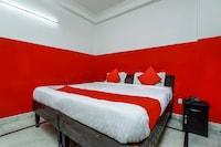 OYO 18434 Shiva Inn Saver