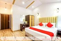 OYO 18435 Calangute Beach Resort