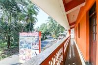 SPOT ON 18436 Palmgrove Residency