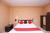 OYO 18438 Radharani Guest House