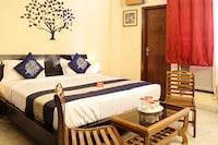 OYO Rooms 096 Noida Sector 70 A