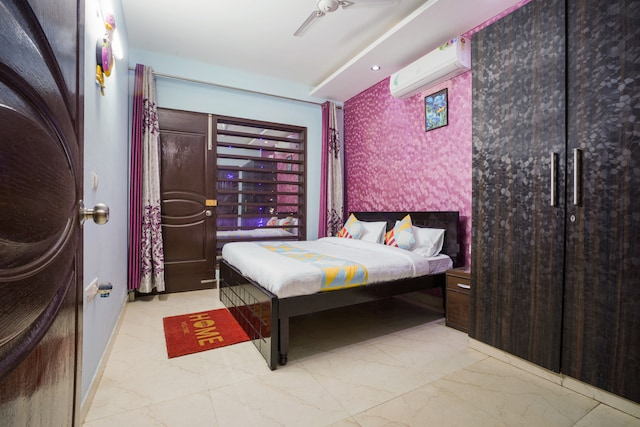 OYO Home 18445 Elite Stay