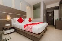 OYO 18449 Vinamra Residency