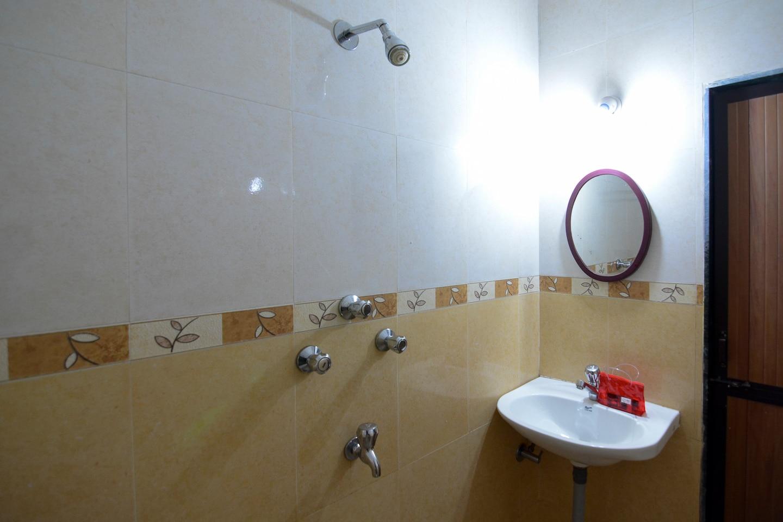 Oyo 2863 Hotel 4 Pillar U0026 39 S  Budget Goa  Book    U20b92506