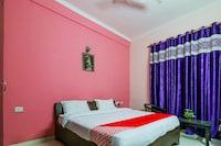 OYO 18465 Hotel Nestway