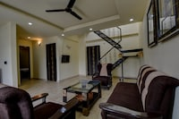 OYO Home 18475 Scenic View 2BHK