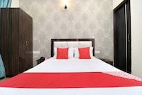 OYO 18476 Hotel Wisteria