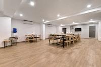 OYO Townhouse 074 Nampally