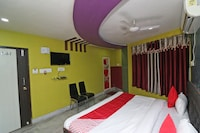 OYO 18490 Hotel Jagannath International