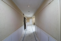 OYO 2871 Hotel Ratnakar Inn Saver
