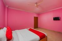 OYO 18510 Hotel Sri Venkateshwara