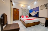 OYO 2872 Fab Guest House