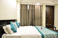 OYO 2874 Hotel Kundan Palace