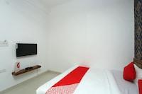 OYO 18539 Hotel The Bhanvi