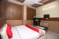 OYO 18541 Hotel Haridev