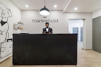 OYO Townhouse 054 Thoraipakkam