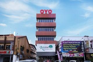 Hotels In Seksyen 1 Banyan Close Persiaran Putra 1 Kajang Starting Rm16 Upto 75 Off On 57 Seksyen 1 Banyan Close Persiaran Putra 1 Kajang Hotels