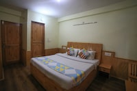 OYO Home 18563 Hill View Stay