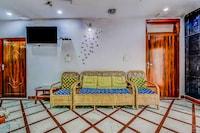 OYO Home 18575 Luxury Stay