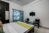 OYO Home 18580 Graceful Stay