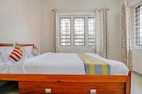 OYO Home 18602 Spacious Stay