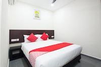 OYO 418 Bayu View Hotel
