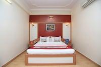 OYO 2882 Hotel Jaipur Heritage