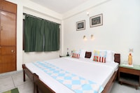 OYO Home 18614 Hillock Stay