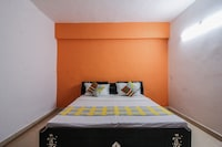 OYO Home 18624 Hill View 3BHK
