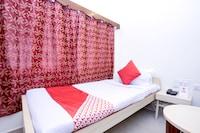 OYO 18627 Hotel Mithila Saver