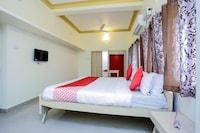 OYO 18627 Hotel Mithila
