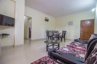 OYO Home 18628 Field View 2BHK