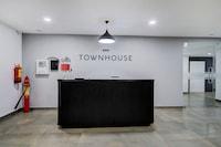 OYO Townhouse 065 Calangute Aguada