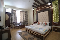 OYO Home 18644 Luxurious Stay