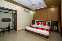 OYO 18650 Sanskar Guest House