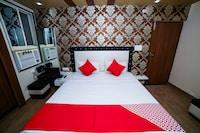OYO 18651 Hotel Sharda Saver