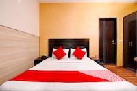 OYO 543 La Ola Boutique Hotel