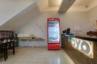 OYO 421 Ihome Boutique Hotel