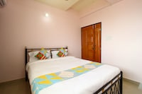 OYO 18675 Home Modern Stay Madgaon Station