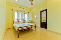 OYO Home 18679 Splendid Stay Arabian Pearl