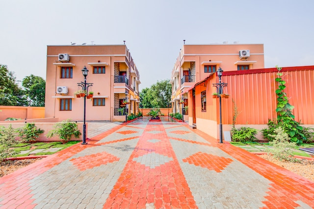 🏘️6min-Airport|Well-furnished👍18715