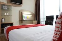 Capital O 126 Business Hotel