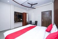 OYO 2897 Hotel Bagga Inn Deluxe