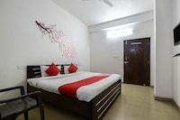OYO 18738 Hotel Saniya