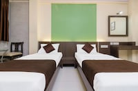 SPOT ON 18750 Hotel Panvel Palace SPOT