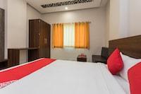 OYO 18757 Nakshatra Inn